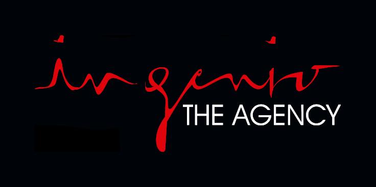 I+D+I INGENIO / agencia de ideas, brand & diseño para innovar