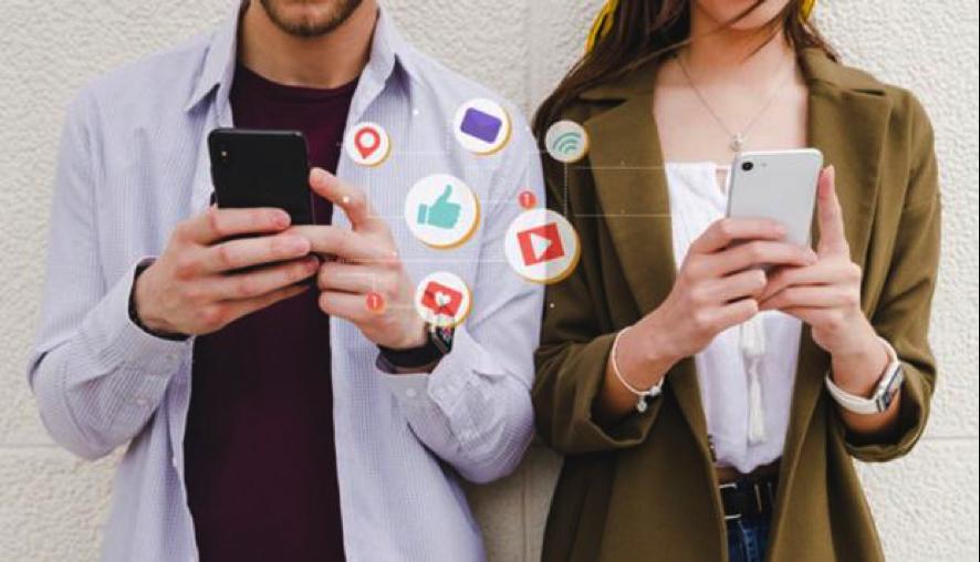 Cómo mejorar los resultados en tus redes sociales