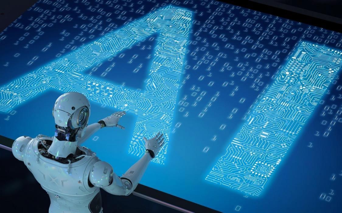 La inteligencia artificial transforma las estrategias de negocios